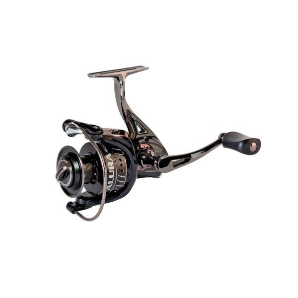 Fil Fishing ALURA 4000 20-6038