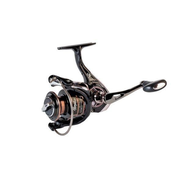 Fil Fishing VENUS 3000 20-6007