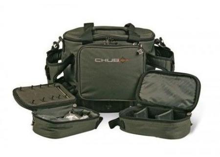 Chub RIGGER BAG.