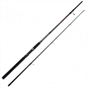 Kaida BLACK ARROW COD PILK 2,70m 100-300gr