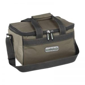 Spro ALLROUND COOLER TORBA