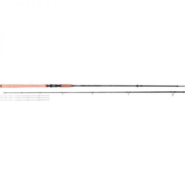 Cresta IDENTITY FEEDER 3.90m 80gr