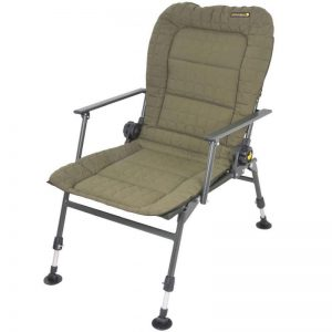 Strategy DELUX RECLINER XL STOLICA