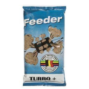 M. Van Den Eynde FEEDER TURBO 1kg