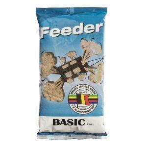 M. Van Den Eynde FEEDER BASIC 1kg