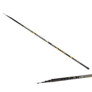 Fil Fishing POWERFUL POLE 6m 10-8766