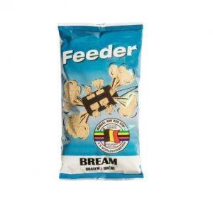 M. Van Den Eynde FEEDER BREAM 1kg