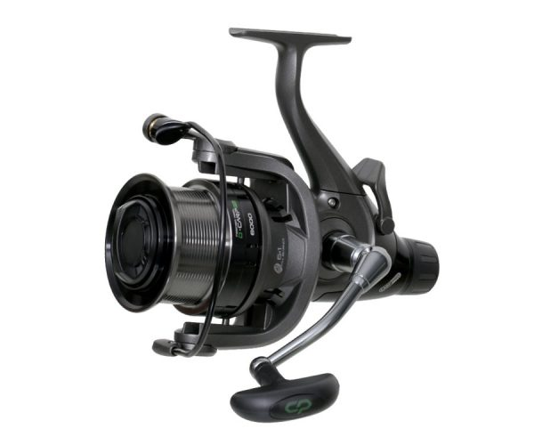 Carp Pro D-CARP 6000 FS