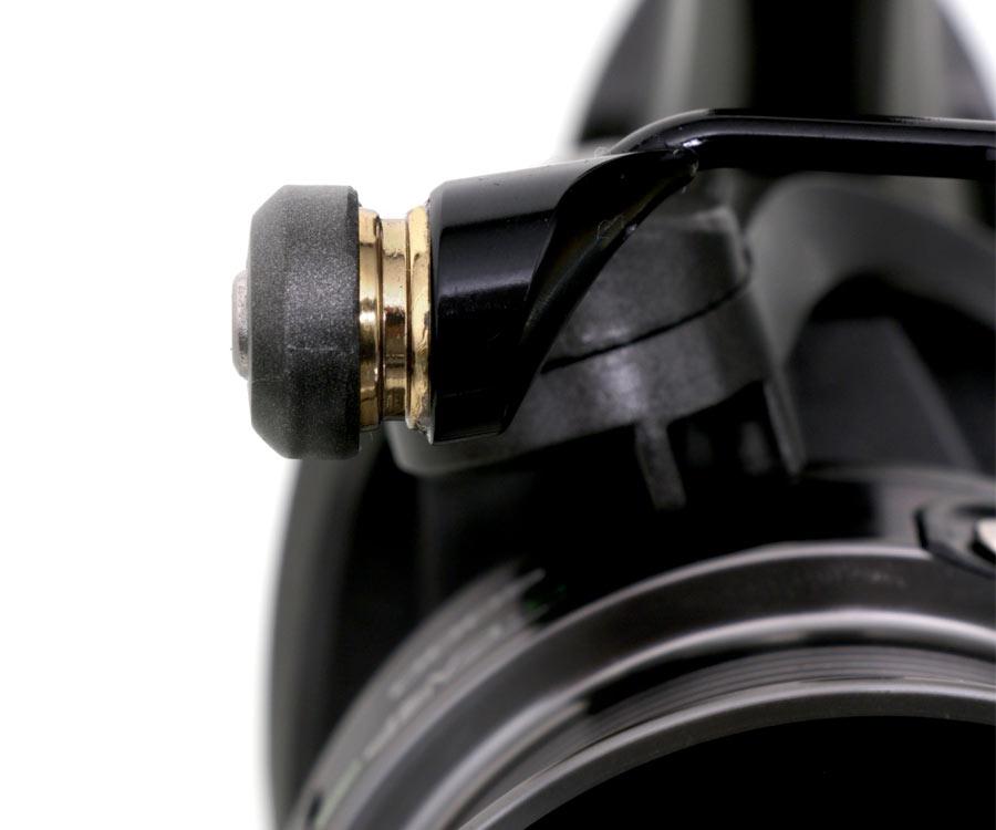 Carp Pro D-CARP 6000 FS…..