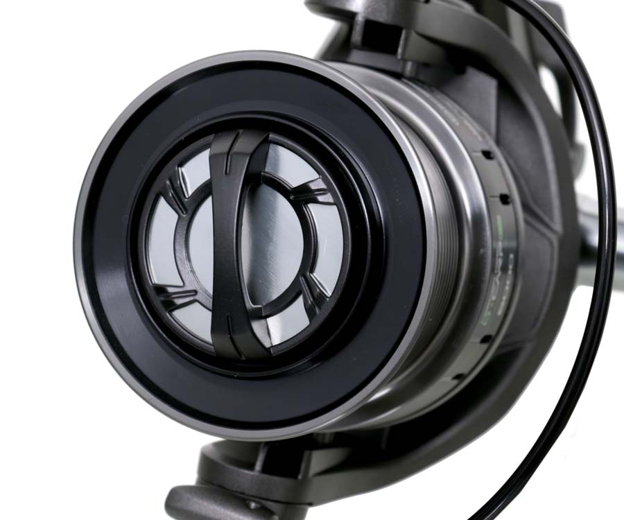 Carp Pro D-CARP 6000 FS….