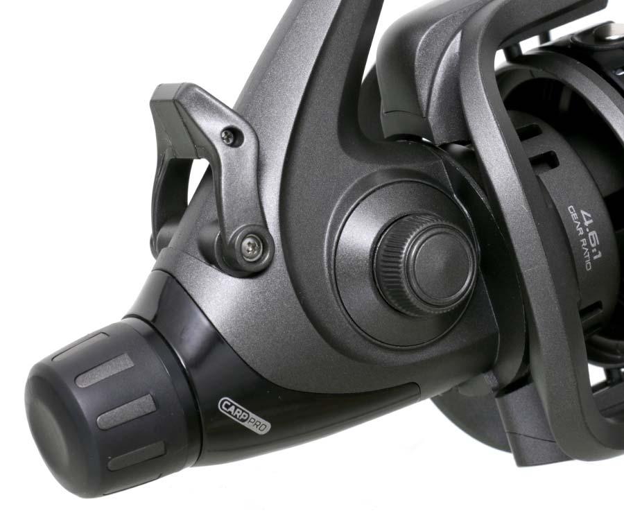 Carp Pro D-CARP 6000 FS..