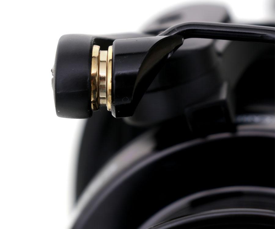 Carp Pro ESCOL 10000 SD…..