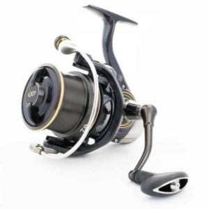 Daiwa CAST'IZM FEEDER 25 QD (10923-025)