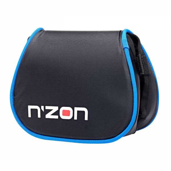 Daiwa N´ZON READY REEL BAG (13405-080)