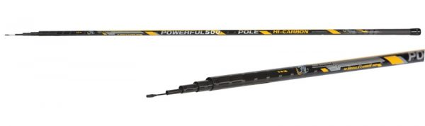 Fil Fishing POWERFUL POLE