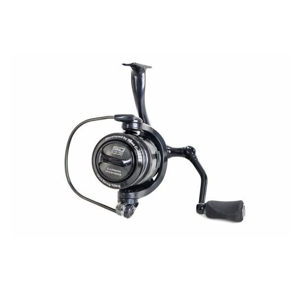 ForMax RIVERCRAFT FEEDER 4000…