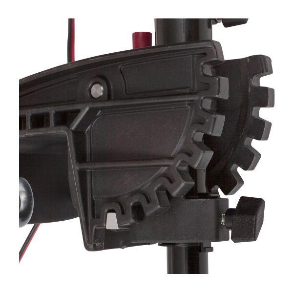Rihno COBOLD OUTBOARD MOTOR VX 24