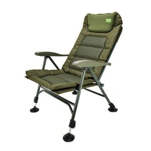 Carp Pro MEDIUM CHAIR CPHD0210