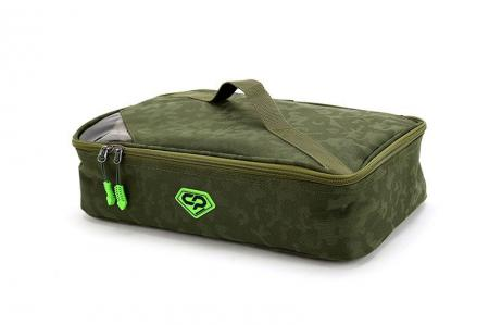 Carp Pro DIAMOND ACCESSORY BAG LARGE CPHD6339