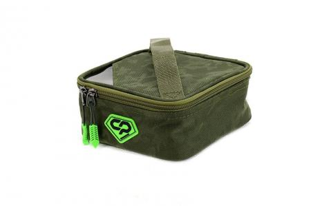 Carp Pro DIAMOND ACCESSORY BAG MEDIUM CPHD6338