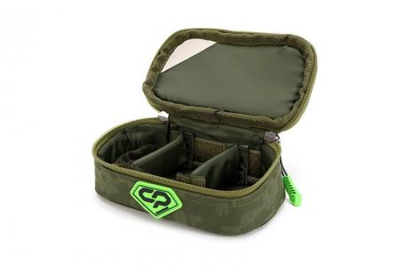 Carp Pro DIAMOND ACCESSORY BAG SMALL CPHD6337