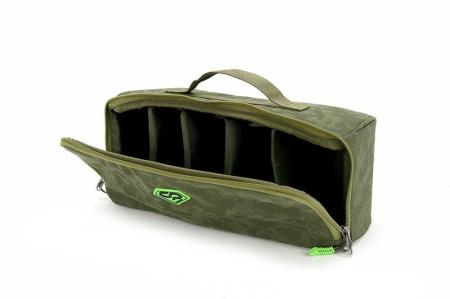 Carp Pro DIAMOND ACCESSORY BAGS - UNI CPHD6330