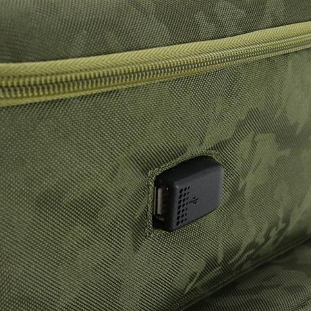 Carp Pro DIAMOND BAG – RUCKSACK CPHD2254..