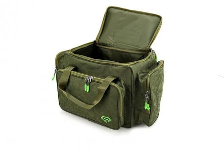 Carp Pro DIAMOND LUGGAGE BAG CPHD5329.