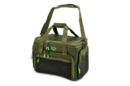 Carp Pro DIAMOND LUGGAGE BAG MULTI CPHD9260