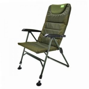 Carp Pro LIGHT CHAIR CPHD6050
