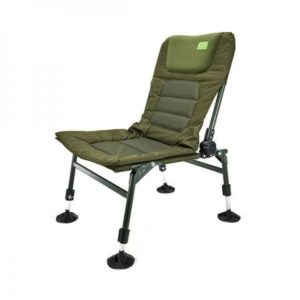 Carp Pro METHOD CHAIR CPHD76237