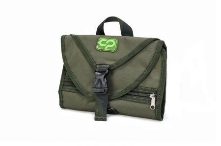 Carp Pro WASH BAG CPHD5712