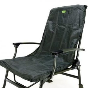Carp Pro WATERPROOF CHAIR COVER CPL01023