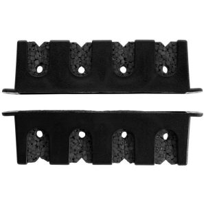 Berkley HORIZONTAL 4 ROD RACK (1318292)