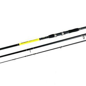 ForMax SHADOW RIVER FEEDER 3.60m 100-300g