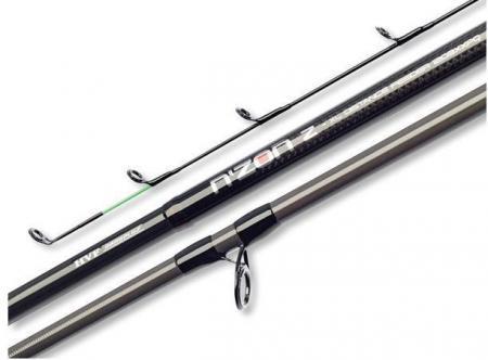 Daiwa NZON Z FEEDER 3.90m 180g (11138-397)..