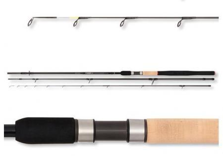 Daiwa NZON Z FEEDER 3.90m 180g (11138-397)