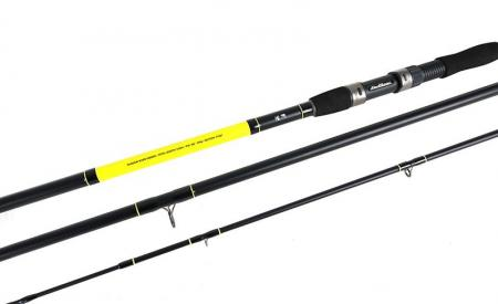 ForMax SHADOW RIVER FEEDER 3.60m 100-300g…….