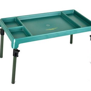 Carp Pro BIVY TABLE CP-7311-001
