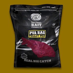 SBS PVA Bag Pelete 500gr