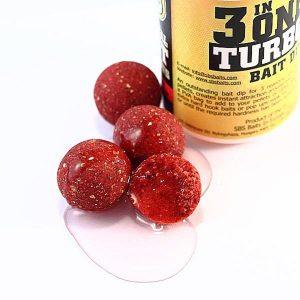 SBS 3u1 Turbo Bait DIP