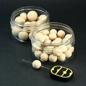 SBS Pop Ups 14mm 40gr