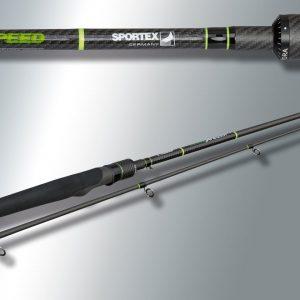Sportex Hydra Speed 270