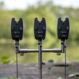 Signalizatori