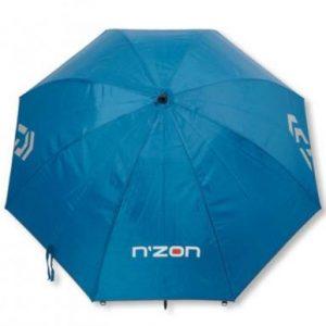 N`ZON UMBRELLA ROUND 250cm (13432-250)