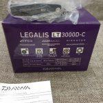 daiwa_legalis_lt_3000dc_1588257887_c07ace29_progressive