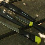 Cormoran nož FISHING KNIFE MODEL 3005