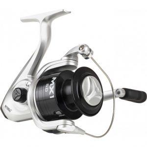Mitchell MX1 Spinning 7000 FD