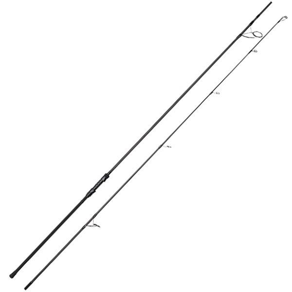 Prologic C3 FULCRUM SPOD & MARKER AB 3.60m 5lb 50mm